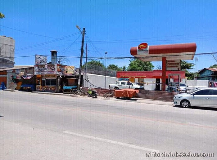 2nd picture of INDUSTRIAL / COMMERCIAL LOT FOR SALE IN MANDAUE CITY, CEBU For Sale in Cebu, Philippines