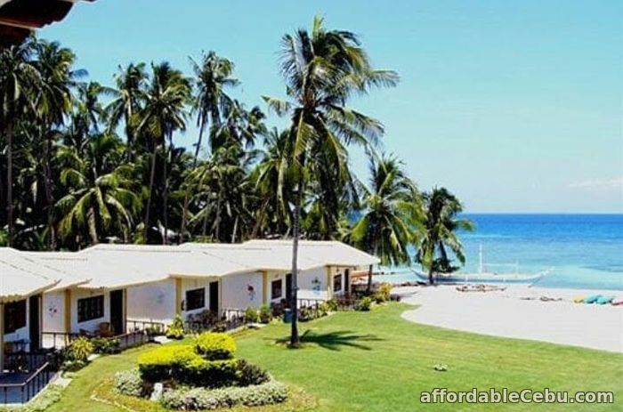 3rd picture of RESORT AND COUNTRY CLUB FOR SALE IN SAN REMIGIO CEBU For Sale in Cebu, Philippines