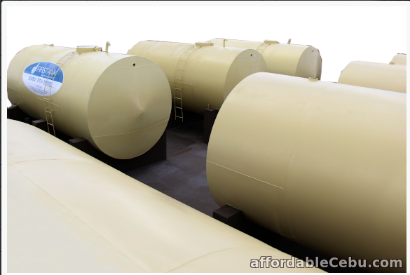 3rd picture of FIRSTANK WATER TANK For Sale in Cebu, Philippines