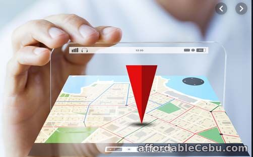 1st picture of GPS Vehicle Trackers - GPS Vehicle Tracking Device For Sale in Cebu, Philippines