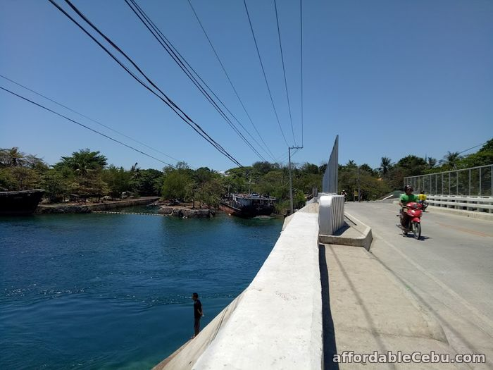 3rd picture of LILO-AN, CEBU INDUSTRIAL / COMMERCIAL LOT FOR SALE For Sale in Cebu, Philippines
