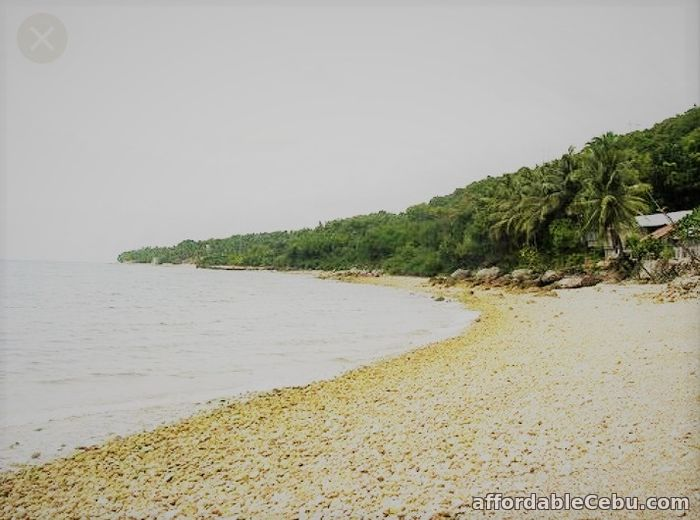 2nd picture of BEACH RESORT IN CATMON, CEBU FOR SALE!!! For Sale in Cebu, Philippines