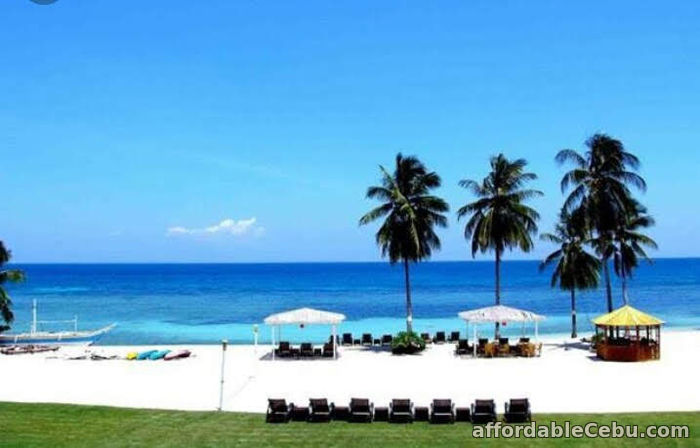 1st picture of RESORT AND COUNTRY CLUB FOR SALE IN SAN REMIGIO CEBU For Sale in Cebu, Philippines