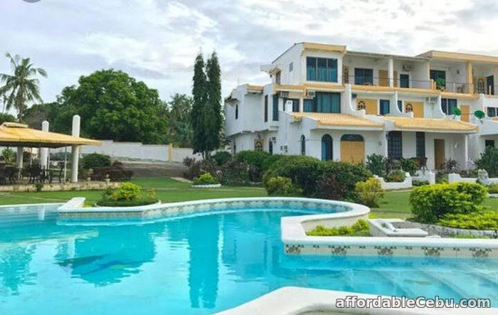 4th picture of RESORT AND COUNTRY CLUB FOR SALE IN SAN REMIGIO CEBU For Sale in Cebu, Philippines
