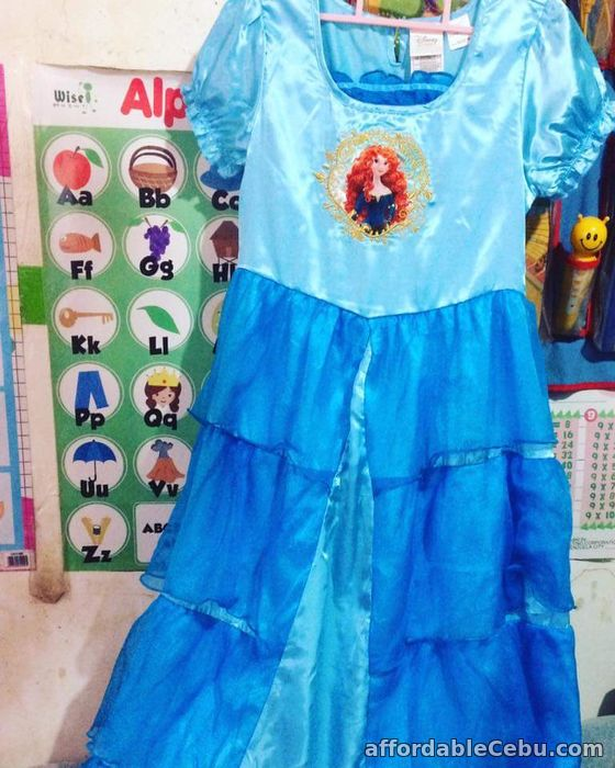3rd picture of Preloved Disney Costume For Sale in Cebu, Philippines