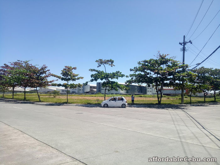 4th picture of LAPULAPU CITY INDUSTRIAL LOT FOR SALE For Sale in Cebu, Philippines