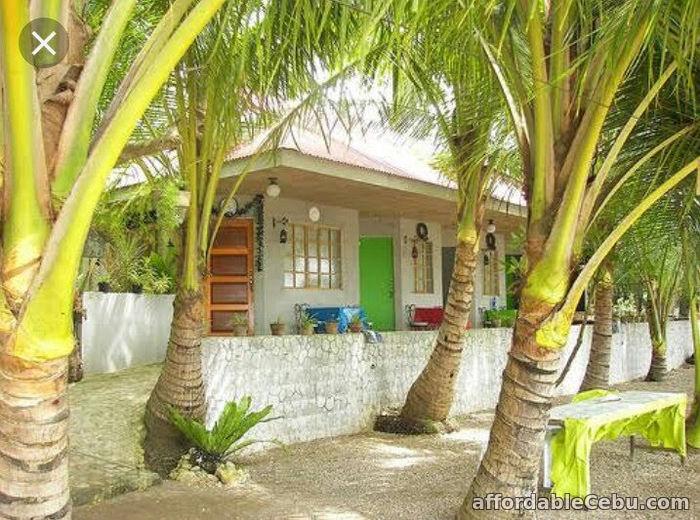 4th picture of BEACH RESORT IN CATMON, CEBU FOR SALE!!! For Sale in Cebu, Philippines
