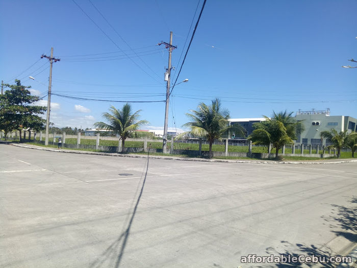 3rd picture of LAPULAPU CITY INDUSTRIAL LOT FOR SALE For Sale in Cebu, Philippines