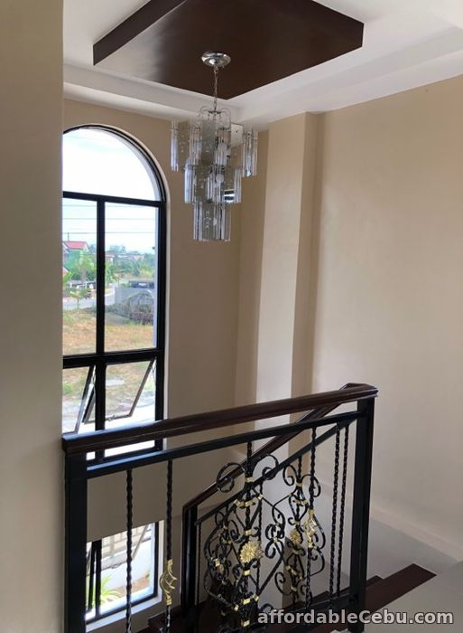 5th picture of Brand New House and Lot For Sale in Mactan Cebu For Sale in Cebu, Philippines