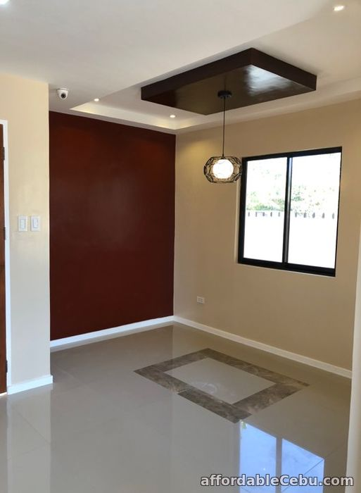 2nd picture of Brand New House and Lot For Sale in Mactan Cebu For Sale in Cebu, Philippines