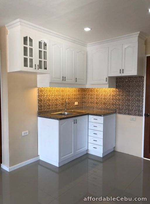 3rd picture of Brand New House and Lot For Sale in Mactan Cebu For Sale in Cebu, Philippines
