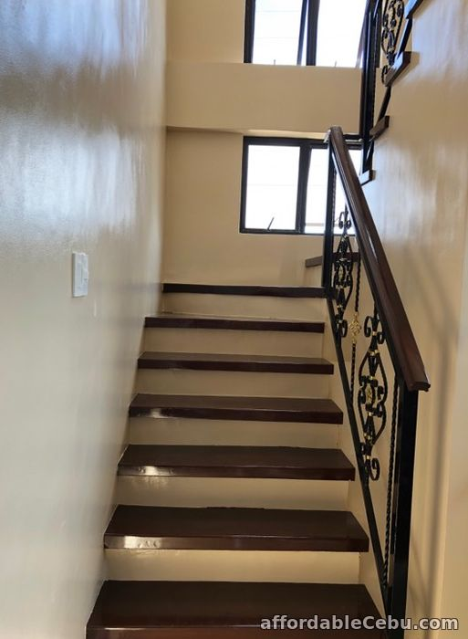 4th picture of Brand New House and Lot For Sale in Mactan Cebu For Sale in Cebu, Philippines