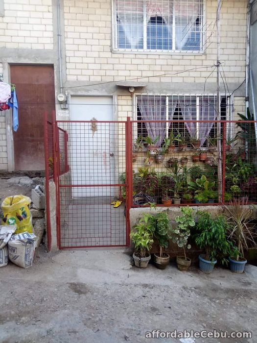 2nd picture of House for rent in Tuyan, Naga city, cebu For Rent in Cebu, Philippines