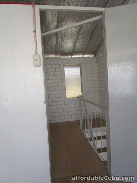 4th picture of House for rent in Tuyan, Naga city, cebu For Rent in Cebu, Philippines