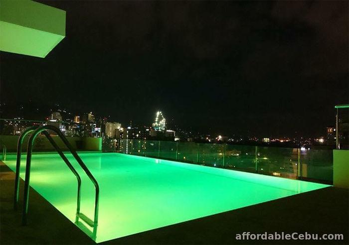 5th picture of Mabolo Garden Flats Condominium For Rent in Cebu, Philippines