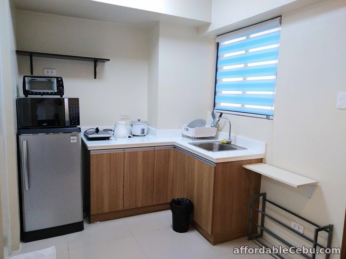 4th picture of Soltana Nature Residences For Rent in Cebu, Philippines