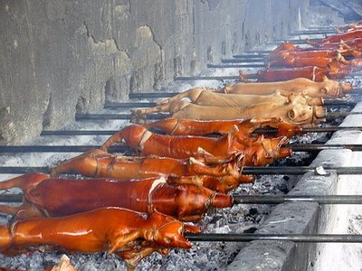 1st picture of Lechon Baboy Supplier in Cebu Offer in Cebu, Philippines