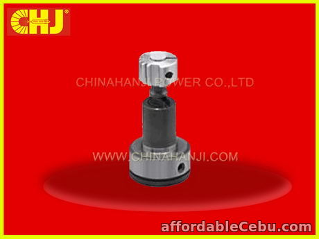 1st picture of Plunger 2 418 455 296 2455 296 For Sale in Cebu, Philippines