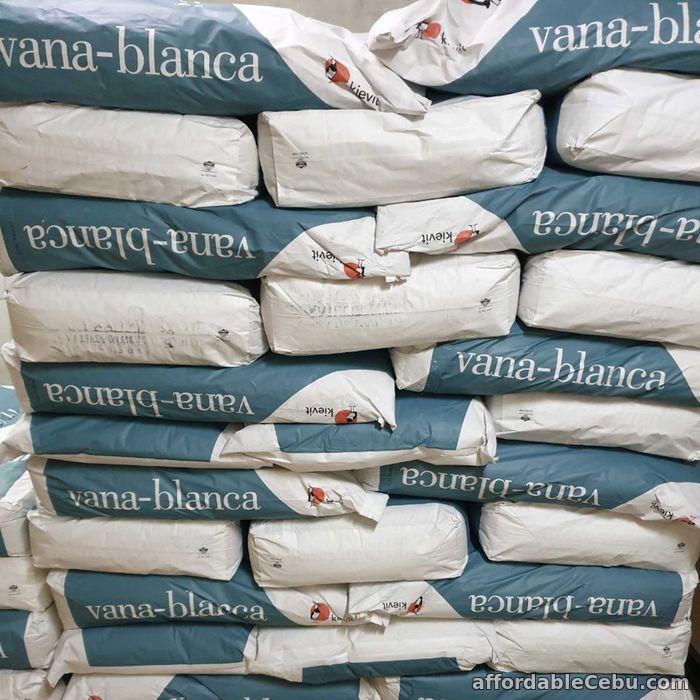 1st picture of Vana Full Cream Milk Powder Supply For Sale in Cebu, Philippines