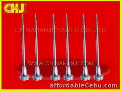 1st picture of Supply CHJ Common Rail Control Valve F00RJ0 1692 For Sale in Cebu, Philippines