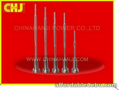 1st picture of Supply CHJ Common Rail Control ValveF00RJ0 1657 For Sale in Cebu, Philippines