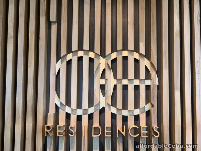 2nd picture of BE RESIDENCES PRE SELLING CONDO NEAR IT PARK STUDIO - P19,906/MO For Sale in Cebu, Philippines