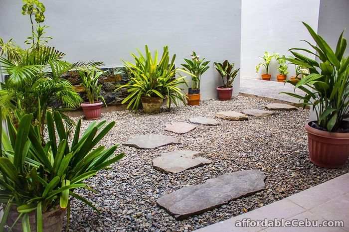 3rd picture of Fortune House and lot for Sale in Cebu City For Sale in Cebu, Philippines