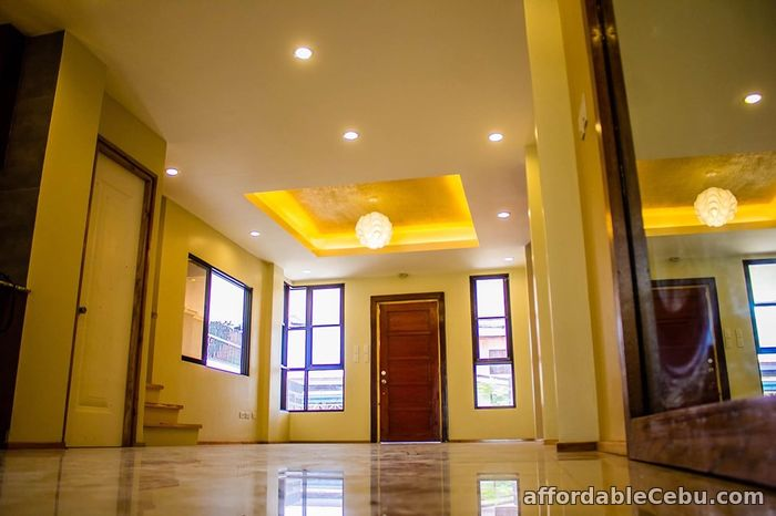 5th picture of Fortune House and lot for Sale in Cebu City For Sale in Cebu, Philippines