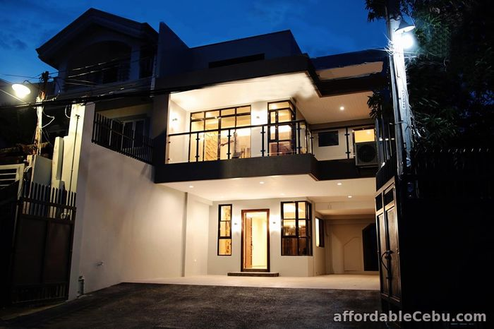 1st picture of Fortune House and lot for Sale in Cebu City For Sale in Cebu, Philippines