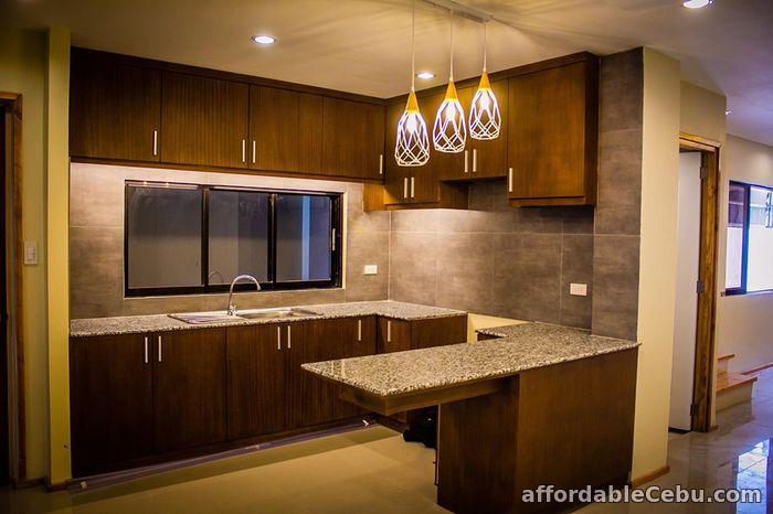 4th picture of Fortune House and lot for Sale in Cebu City For Sale in Cebu, Philippines