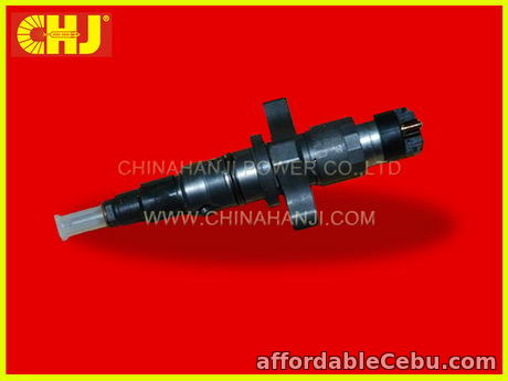1st picture of CAT Fuel Injector:  1W5829 For Sale in Cebu, Philippines