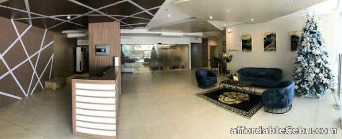 5th picture of RUSH AND AFFORDABLE CONDO!!!! For Sale in Cebu, Philippines