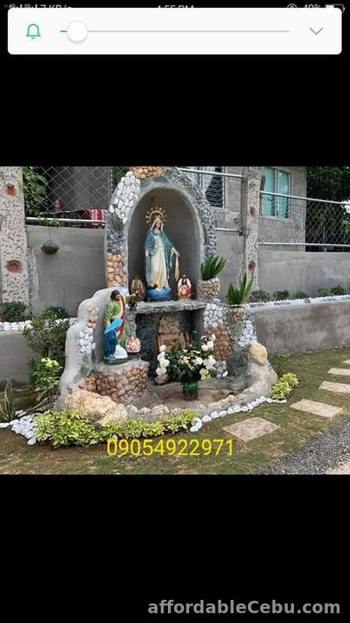3rd picture of Affordable Landscaping Services Offer in Cebu, Philippines