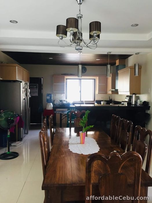 2nd picture of Cebu Royal Estate Consolacion House abd Lot for Sale For Sale in Cebu, Philippines