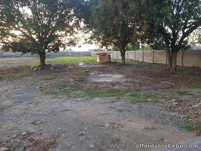 1st picture of Lot for sale 4,000 sqm./Cagayan de oro city For Sale in Cebu, Philippines