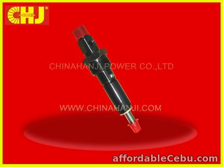 1st picture of Injector 0 432 191 593 1305234 KBEL88P115 DLLA150P615 0 433 171 462 210.0bar DAF For Sale in Cebu, Philippines