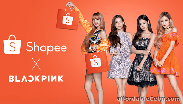 1st picture of Shopee Coupon Codes   Promo Codes, Vouchers Offer in Cebu, Philippines