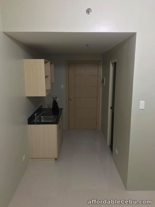 4th picture of Studio Rent Vista Residences Taft (P17.5K furnished) For Rent in Cebu, Philippines
