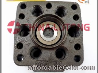 2nd picture of 6 Cylinders Diesel Engine Injection Head Rotor 2 468 336 013 For Sale in Cebu, Philippines