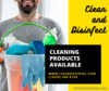 Cleaning Products Philippines