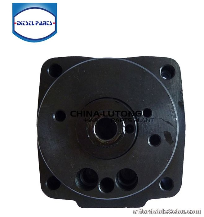 1st picture of Distributor rotor car Automobile Engine 096400-1390/1390 for Toyota 2L For Sale in Cebu, Philippines