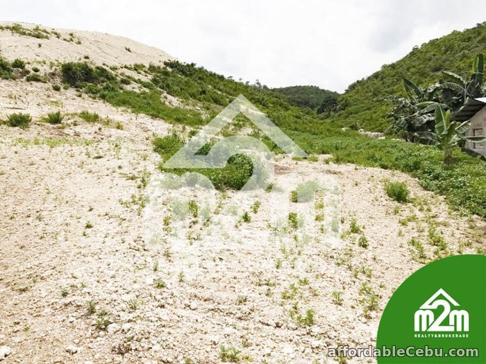 3rd picture of Emmanuel Heights-Extension Subdivision(LOT ONLY)Canamucan, Compostela, Cebu, Philipines For Sale in Cebu, Philippines
