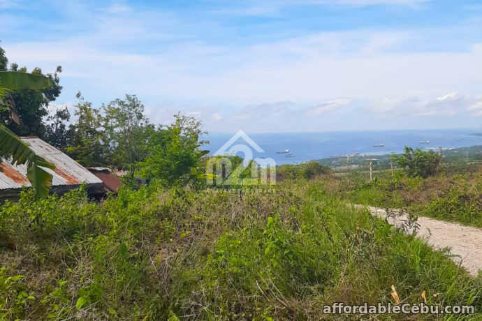 2nd picture of Summerscent Estate(LOT ONLY) Pitalo, San Fernando, Cebu City For Sale in Cebu, Philippines