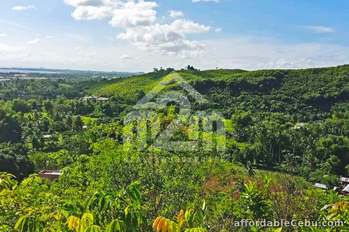 5th picture of Vista Del Mari(LOT ONLY) Tamiao, Compostela, Cebu City For Sale in Cebu, Philippines