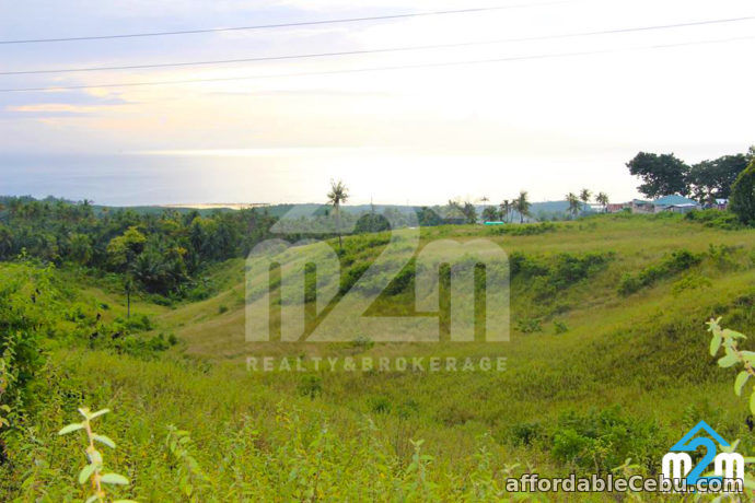4th picture of Oceanville Subdivision(LOT ONLY)San Isidro, San Fernando, Cebu, Philipines For Sale in Cebu, Philippines