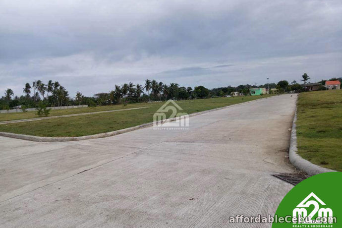 1st picture of Manila Memorial Park(MEMORIAL LOT) Poblacion, Liloan, cebu City For Sale in Cebu, Philippines
