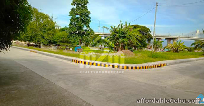 5th picture of Valle Verde Subdivision(LOT ONLY) Pusok, Lapulpau City For Sale in Cebu, Philippines