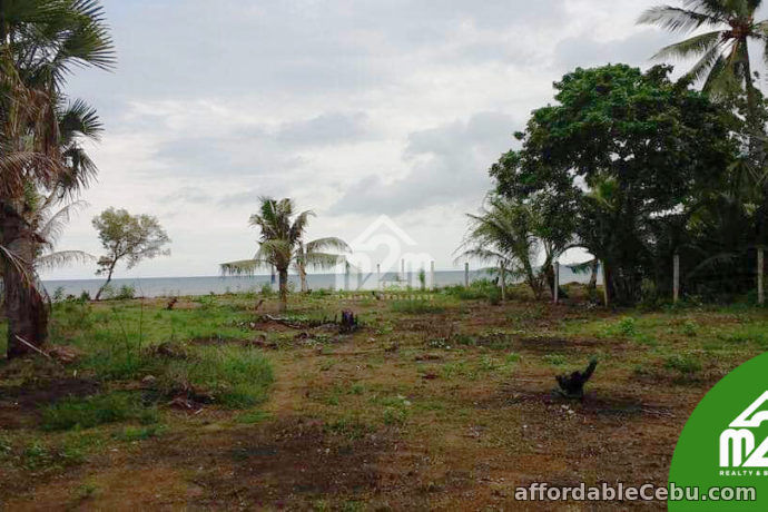 4th picture of La Costa Ivyza(BEACH LOT)Cotcot, Liloan, Cebu, Philipines For Sale in Cebu, Philippines