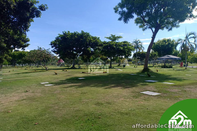 5th picture of Manila Memorial Park(MEMORIAL LOT) Poblacion, Liloan, cebu City For Sale in Cebu, Philippines