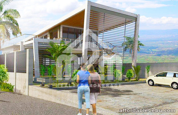 2nd picture of Oceanville Subdivision(LOT ONLY)San Isidro, San Fernando, Cebu, Philipines For Sale in Cebu, Philippines